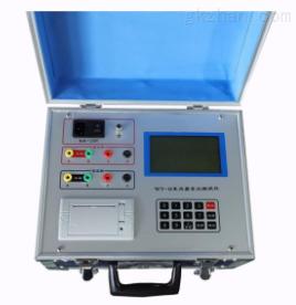 BCSM63A变压器变比测试仪