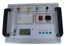 HZ-I异频大地网接地电阻测试仪