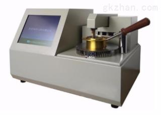 HZKS-3自动开口闪点测定仪