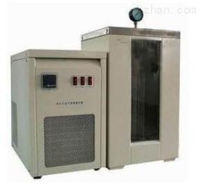 HZMD-16液化石油气密度测定仪