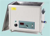 HZQ-1超声波清洗机