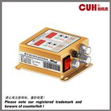SDVC20-S (5A) 调压振动送料控制器