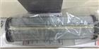 環保和回收REXROTH力士樂過濾器的濾芯