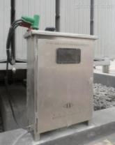 变压器铁芯接地电流在线监测及自动补偿系统