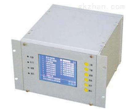LZ-DZ300B电能质量在线监测装置