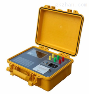 XW-803型变压器变比测试仪