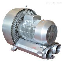 无油环保高压漩涡气泵
