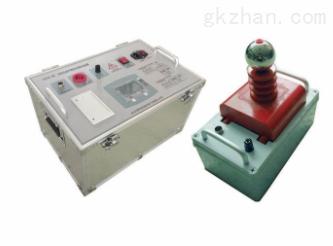 JWHV过电压保护器(高压测试仪器型)
