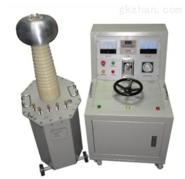 2620工频耐压试验仪