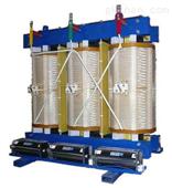 SG10型干式变压器