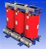 SC(B)9-10系列干式变压器