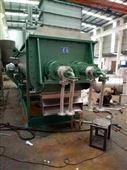 有机污泥专用干燥机烘干机