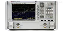 安捷伦Agilent维修N5239A网络分析仪
