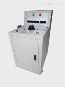 VS系列一体化大电流发生器