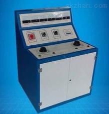 XD-PGY-2试验电源台