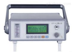 HB6010精密光电露点仪