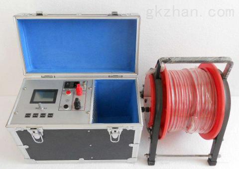 YCD9910接地导通测试仪