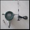 无线压力变送器(电池供电)
