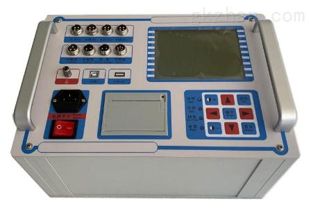 YCKG-A开关特性测试仪