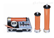 HSZGF系列直流高压发生器