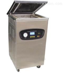 HDP2230E在线真空注油机