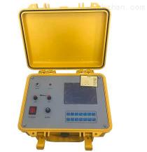 HCRJ-II容性设备绝缘在线检测仪