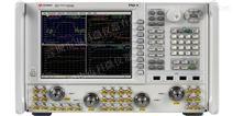 安捷伦维修Agilent N5247A网络分析仪