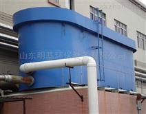 河南学校一体化净水设备