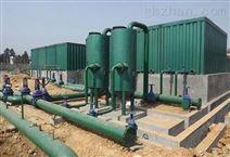 上海市一体化净水处理设备