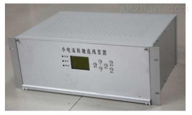 PT-2000小电流系统选线装置