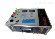 ZSJ50接地线成组直流电阻测试仪
