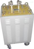 SRZL-15000移动式直流电流发生器