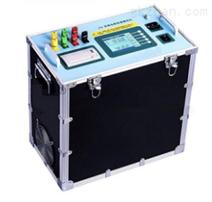SR3320S变压器直流电阻测试仪