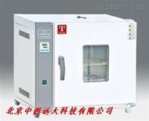 电热鼓风干燥箱 型号:TT30-101-1AB