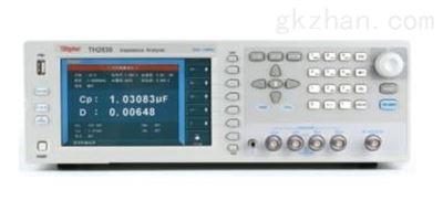 HCTD-800铁电测量分析仪