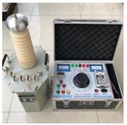 SRS系列工频耐压试验装置