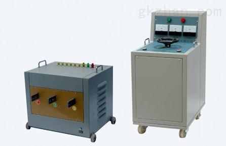 SR-10000A超大电流发生器