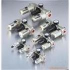价格好SMC叶片式摆动气缸CDRB1BW63-180S