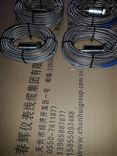 轴承盖汽轮机振动传感器ST-A3-B3/C5-7326-1321-11