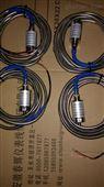转速传感器CS-1/CS-3/CS-3F