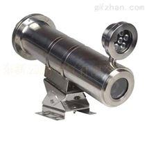 防爆摄像机-矿用防爆-摄像仪