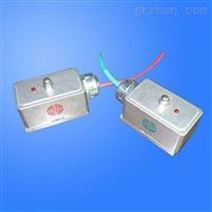 信號回訊器FJK-W150-JBZK-LE