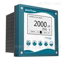 英国杰普工业在线水质电导率TDS分析仪