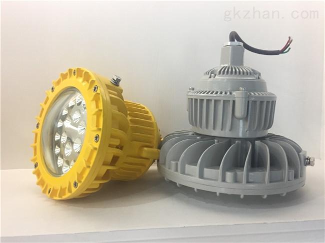 供应LED泛光灯现货100w防爆照明灯