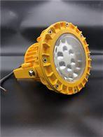 防爆泛光灯现货SW8140LED弯灯供应
