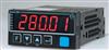 KS40-102-0009D-000PMA KS40-102-0009D-000溫度控制器 希而科