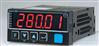 PMA KS40-102-0009D-000温度控制器 希而科