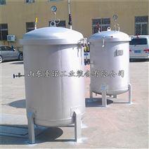 大型粽子蒸煮锅小型高压煮粽子锅夹层锅