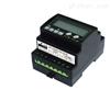 KSVC-103-00221PMA KSVC-103-00221接口模塊 希而科
