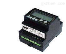 PMA KSVC-103-00221接口模塊 希而科